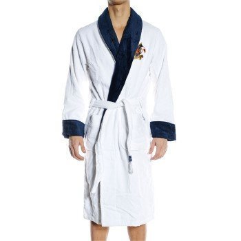 Newport Yacht Club Bathrobe