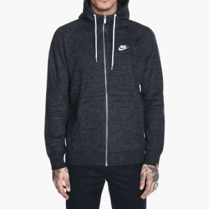 Nike 14 Legacy Hoodie
