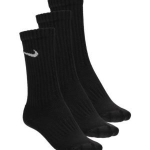 Nike 3ppk Value Cotton Sukat