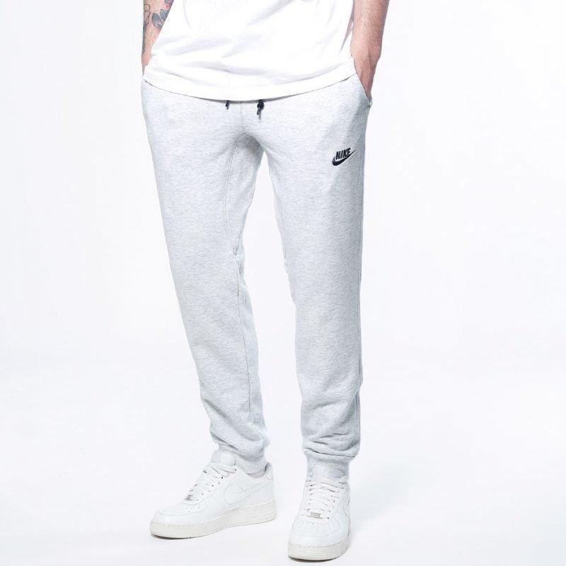 Nike AW77 Cuff -housut