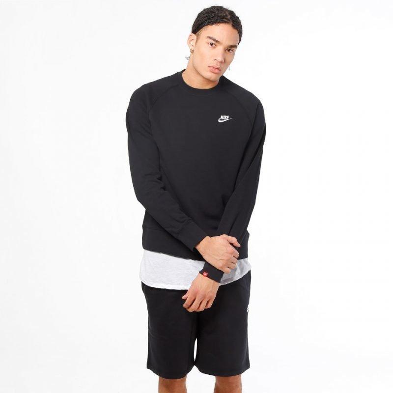 Nike AW77 -college