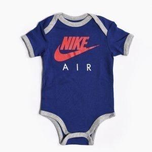Nike Air Body