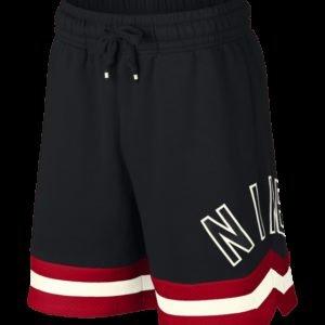 Nike Air Flc Short Shortsit