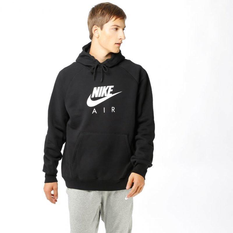 Nike Air Hrtg -huppari