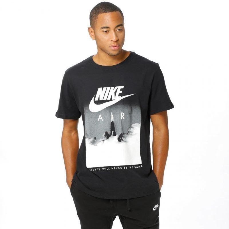 Nike Air Rocket -t-paita