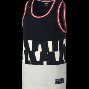 Nike Air Tank Mesh Hihaton Paita