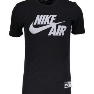 Nike Air Tee 5 T-paita