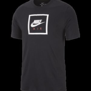 Nike Air Tee T-Paita