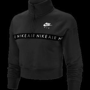 Nike Air Top Hz Bb Pusero
