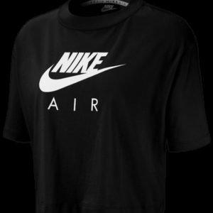 Nike Air Top Ss Paita