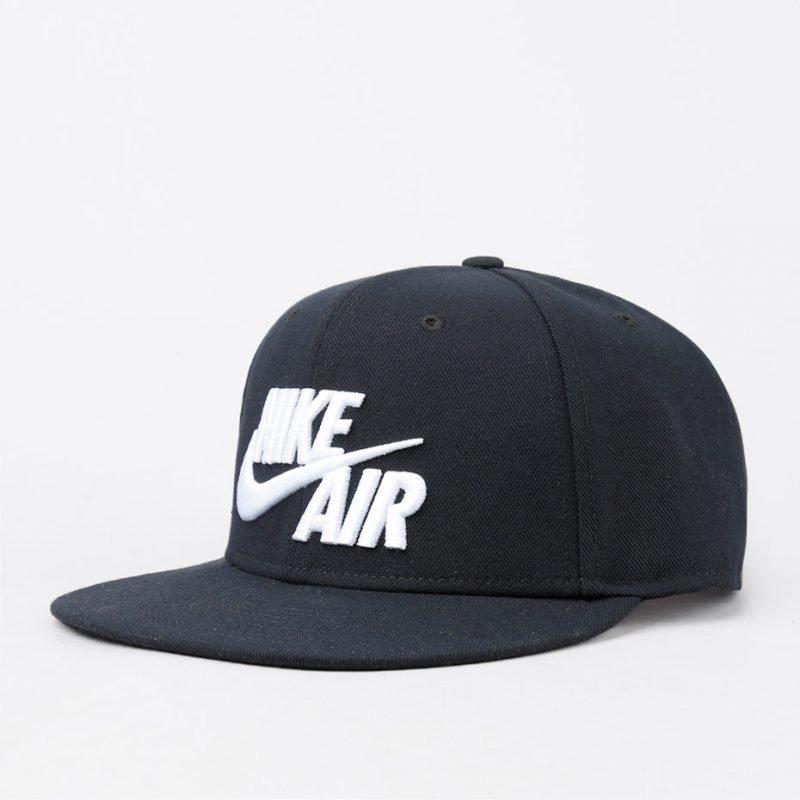 Nike Air True Eos -lippis