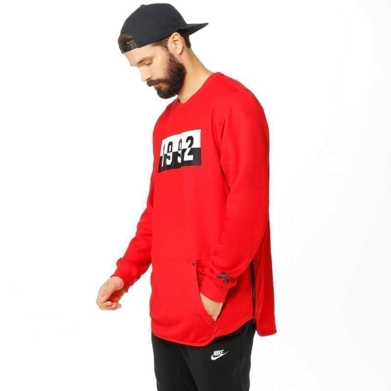 Nike Air -paita