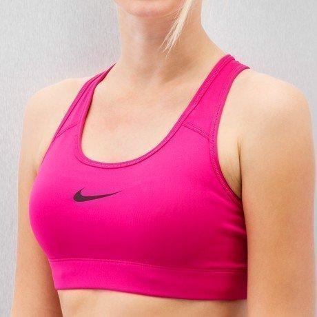 Nike Alusasu Vaaleanpunainen
