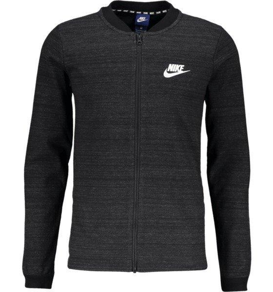 Nike Av15 Knit Jkt Collegepaita - Vaatekauppa24.fi 343388613d