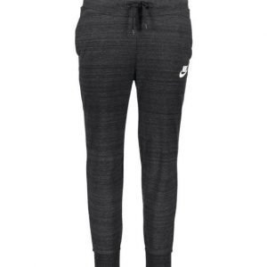 Nike Av15 Knit Pant Collegehousut