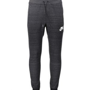 Nike Av15 Knit Pant Collegehousut