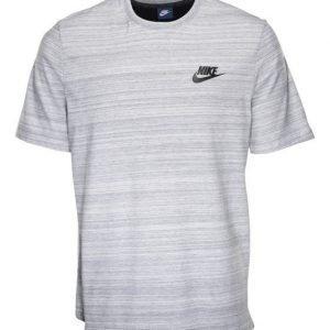 Nike Av15 Knit Tee T-paita
