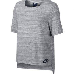 Nike Av15 Knit Top T-paita