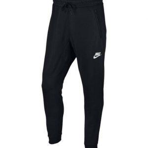 Nike Av15 Pant Collegehousut
