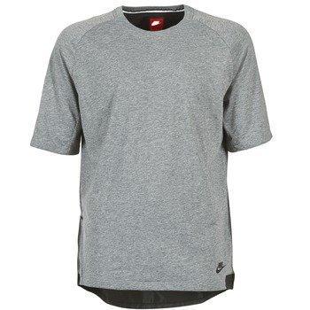 Nike BONDED TOP lyhythihainen t-paita