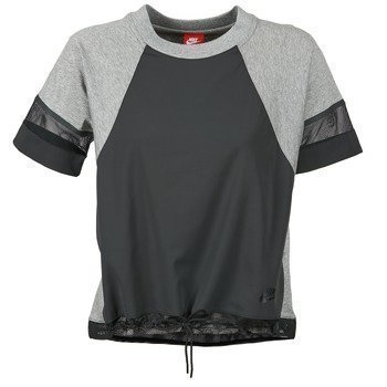 Nike BONDED lyhythihainen t-paita