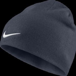 Nike Beanie Pipo