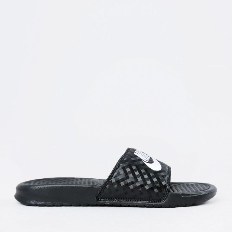 Nike Benassi JDI -sandaalit