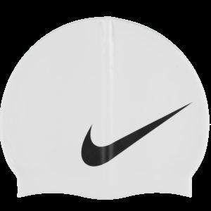 Nike Big Swoosh Cap Uimalakki