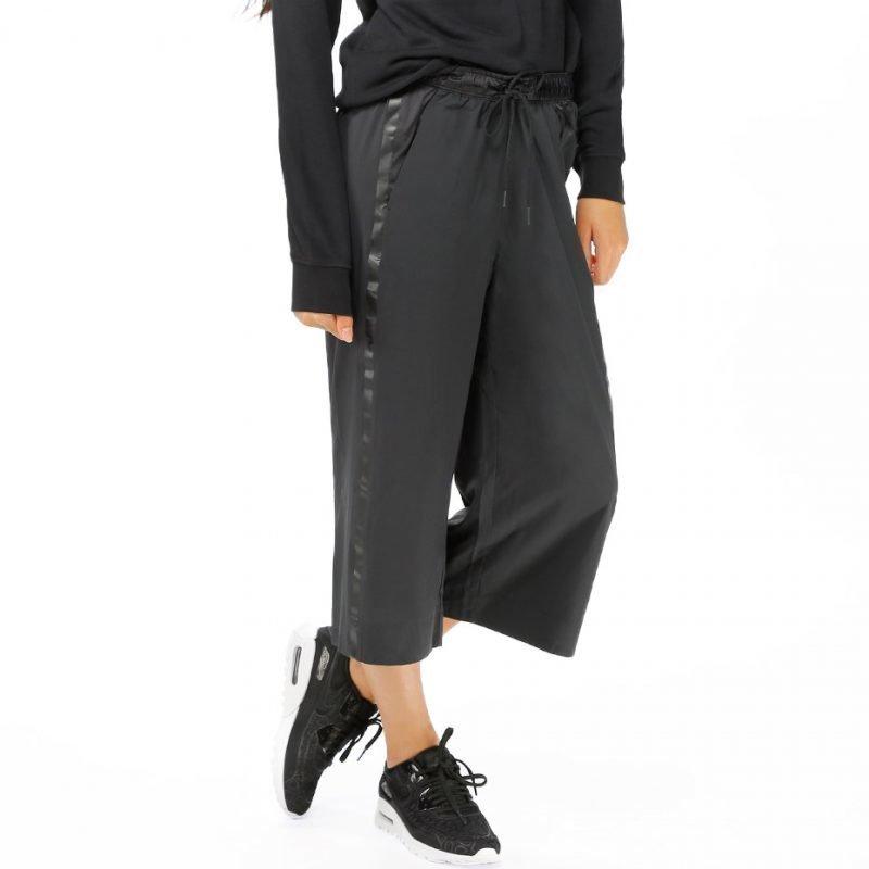 Nike Bonded Capri -housut