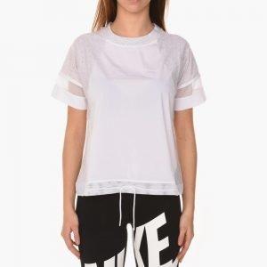Nike Bonded Tee