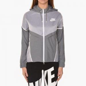 Nike Bonded Windrunner