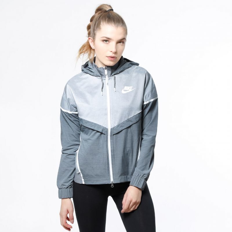 Nike Bonded Windrunner -takki