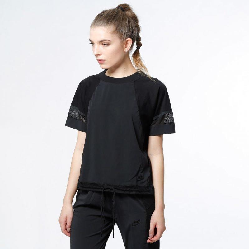 Nike Bonded -t-paita