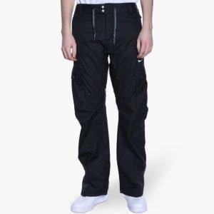 Nike Budmo Cargo Pant