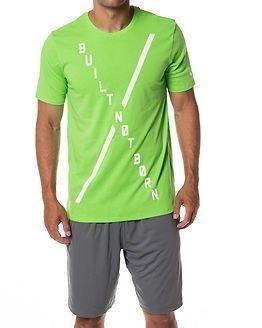 Nike Built To Born Green