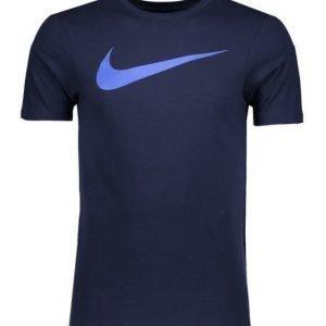 Nike Chest Swoosh Tee T-paita