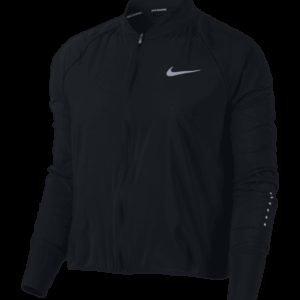 Nike City Bomber Jacket Takki
