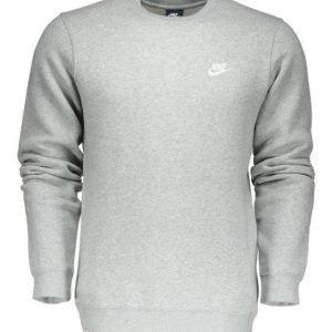 Nike Club Crew Collegepaita