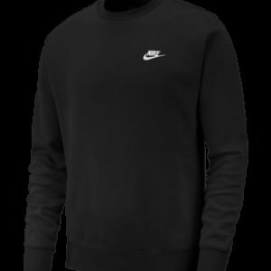 Nike Club Crw Bb Collegepaita