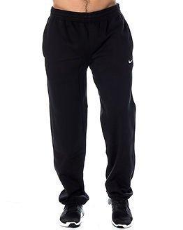 Nike Club Cuff Pant Black