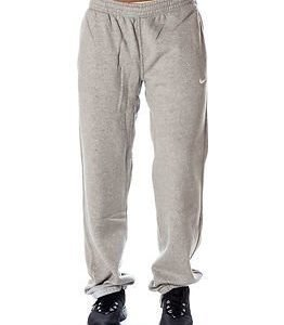 Nike Club Cuff Pant Light Grey