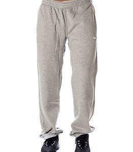 Nike Club Cuff Pant Light Grey