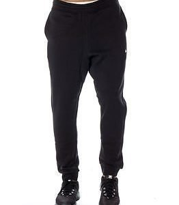 Nike Club FLC TPR Pant Black