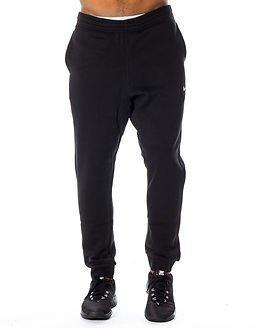 Nike Club FLC TPR Pant Black