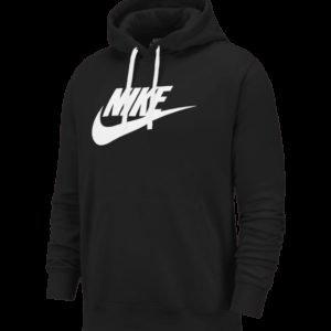 Nike Club Hoodie Po Bb Huppari