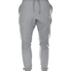 Nike Club Jogger Pant Collegehousut