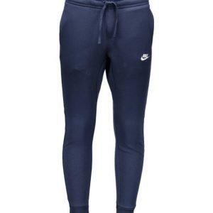 Nike Club Jogger Pant Collegehousut