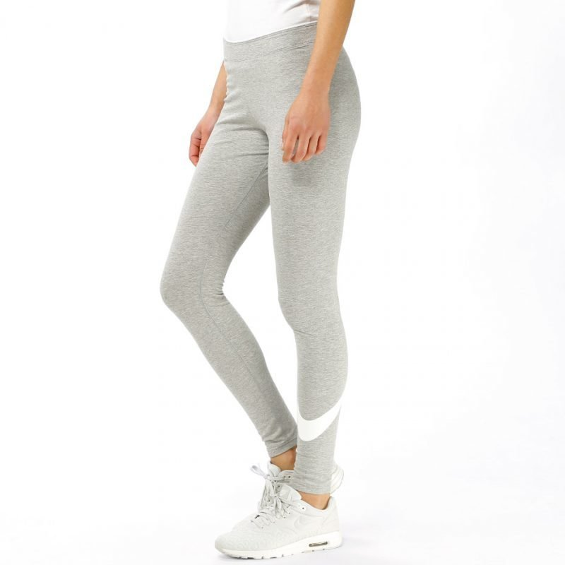 Nike Club Logo 2 -leggingsit
