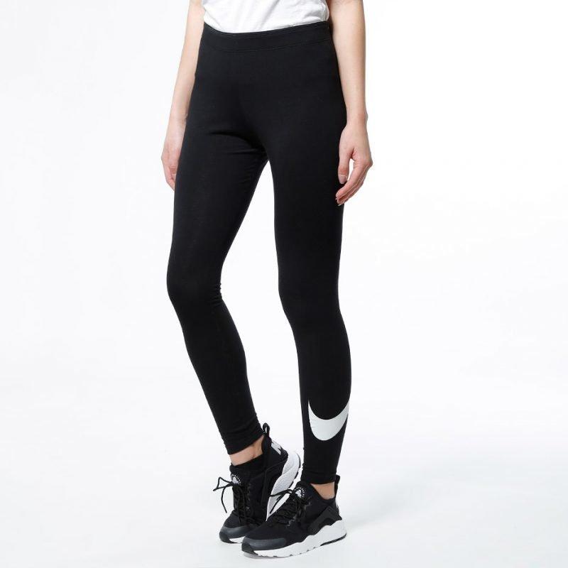 Nike Club Logo 2 -leggingsit
