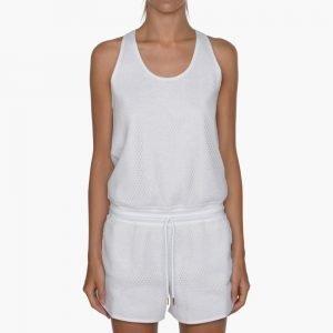 Nike Court Jumpsuit